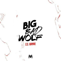 Big Bad Wolf (Single)