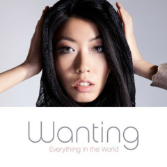Everything In The World - Wanting