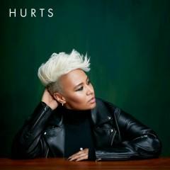 Hurts (Single) - Emeli Sandé