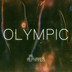 Olympic (Single) - The Alphards