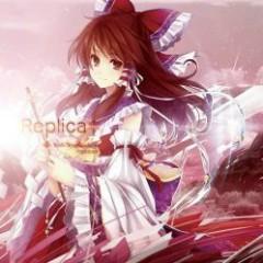 Replica*