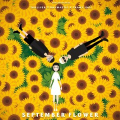 September Flower (Single)