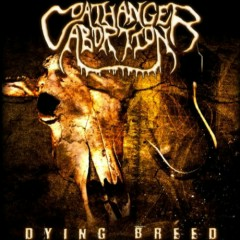 Dying Breed - Coathanger Abortion