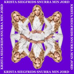 Snurra Min Jord (Single)