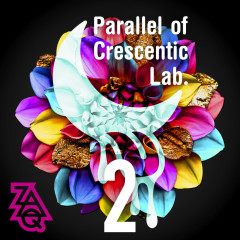 Parallel of Crescentic Lab. 2 - ZAQ