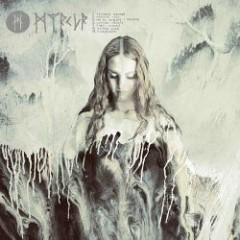 Myrkur EP - Myrkur