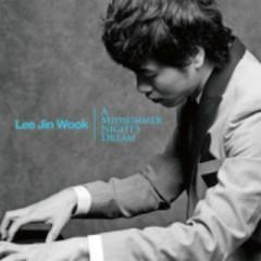 A Midsummer Night's Dream - Lee Jin Wook