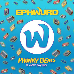 Phunky Beats (Single)
