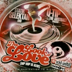 The Look Of Love (CD2)