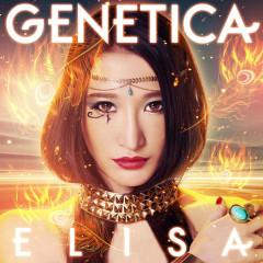 GENETICA - ELISA
