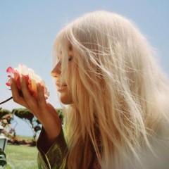 Learn To Let Go (Single) - Kesha