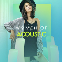Women Of Acoustic
