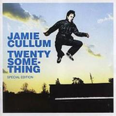 Twentysomething (Special Edition) (CD1) - Jamie Cullum
