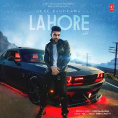 Lahore (Single)