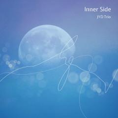 Inner Side (Mini Album)