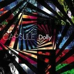 CAPSULE  - Dolly