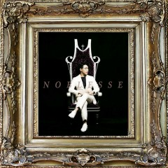 Winter Again (Single) - Noblesse