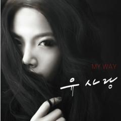 My Way - You Sarang