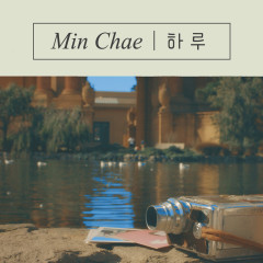 Day (Single) - Min Chae