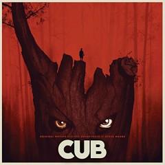 Cub - Steve Moore