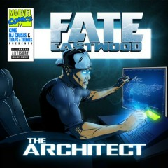 The Architect - Fate Eastwood