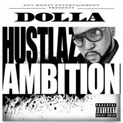 Hustlaz Ambition