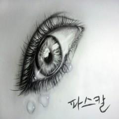 Nunmuri Apeul Garyeo (눈물이 앞을 가려)