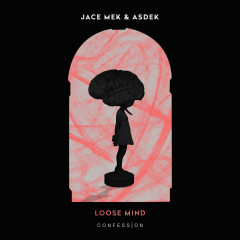 Loose Mind (Single)
