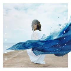 Canvas* - Yunchi