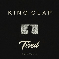 Tired (Radio Edit) (Single)