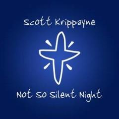 O Holy Night (Single) - Scott Krippayne