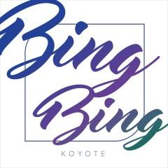 Bing Bing (Single)