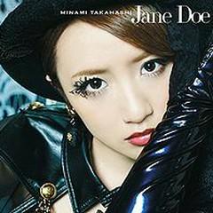 Jane Doe - Takahashi Minami