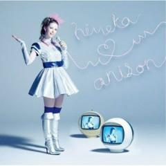 Anison ~Utatte Mita~ (Instrumental Version)