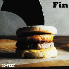Fin - 10 FEET