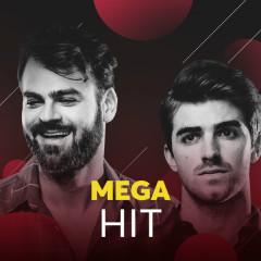 Mega Hit Mix - Various Artists