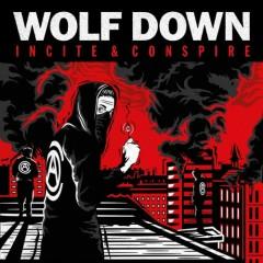 Incite & Conspire