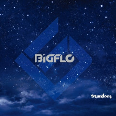 Stardom (Mini Album) - Bigflo