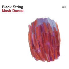 Mask Dance (Mini Album)