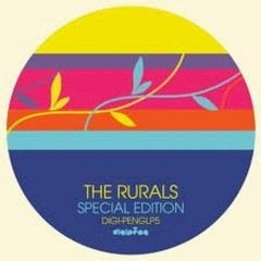 Special Edition - The Rurals