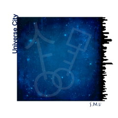 S.M.U (Single)