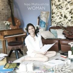 Woman - Matsushita Nao