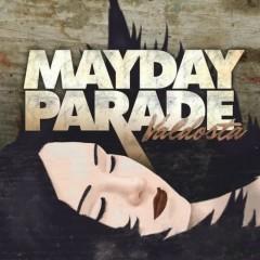 Valdosta (EP) - Mayday Parade