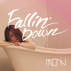 Fallin' Down