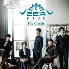 The Classic - ZE:A
