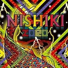 NISHIKI - ZORO