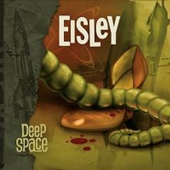 Deep Space - Eisley