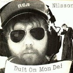 Duit On Mon Dei (God's Greatest Hits) (Japanese Issue)