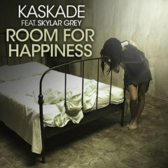 Room For Happiness (CDR) - Kaskade,Skylar Grey