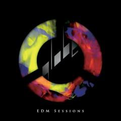 globe EDM Sessions - Globe